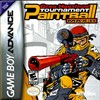 Rent Greg Hastings Tournament Paintball MAX'd for GBA