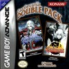 Rent Castlevania Double Pack for GBA