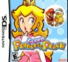Rent Super Princess Peach for DS