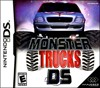 Rent Monster Trucks DS for DS