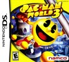 Rent Pac-Man World 3 for DS