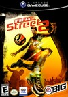 Rent FIFA Street 2 for GC