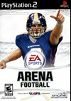 Rent Arena Football for PS2