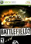 Rent Battlefield 2: Modern Combat for Xbox 360
