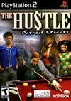 Rent Hustle: Detroit Streets for PS2