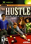 Rent Hustle: Detroit Streets for Xbox