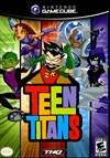 Rent Teen Titans for GC