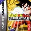 Rent Dragon Ball: Advanced Adventure for GBA