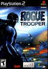 Rent Rogue Trooper for PS2