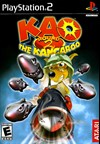Rent Kao the Kangaroo: Round 2 for PS2