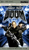 Rent Doom for PSP Movies