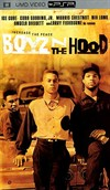 Rent Boyz N The Hood for PSP Movies
