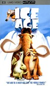 Rent Ice Age for PSP Movies