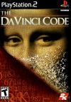 Rent Da Vinci Code for PS2