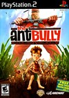 Rent Ant Bully for PS2