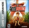 Rent Ant Bully for GBA