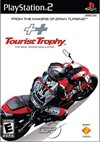 Rent Tourist Trophy: The Real Riding Simulator for PS2