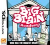 Rent Big Brain Academy for DS
