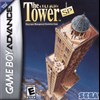 Rent The Tower SP for GBA