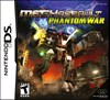 Rent MechAssault: Phantom War for DS