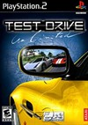 Rent Test Drive Unlimited for PS2