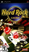 Rent Hard Rock Casino for PSP Games