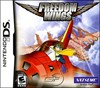 Rent Freedom Wings for DS