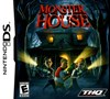Rent Monster House for DS