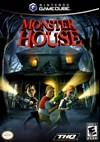 Rent Monster House for GC