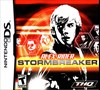 Rent Alex Rider: Stormbreaker for DS
