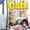 Rent Catz for GBA