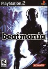 Rent Beatmania for PS2