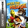 Rent Over the Hedge for GBA