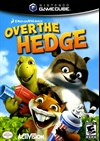 Rent Over the Hedge for GC