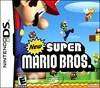 Rent New Super Mario Bros. for DS