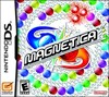 Rent Magnetica for DS