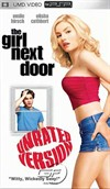 Rent Girl Next Door for PSP Movies
