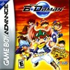 Rent Battle B-Daman for GBA