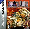 Rent Yggdra Union: We'll Never Fight Alone for GBA