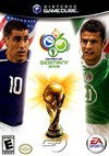 Rent 2006 FIFA World Cup for GC