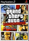 Rent Grand Theft Auto: Liberty City Stories for PS2
