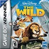 Rent Disney's The Wild for GBA