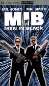 Rent Men in Black for PSP Movies
