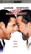 Rent Anger Management for PSP Movies