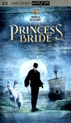 Rent Princess Bride for PSP Movies