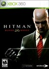 Rent Hitman: Blood Money for Xbox 360