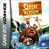 Rent Open Season for GBA