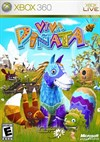 Rent Viva Pinata for Xbox 360