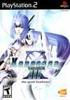 Rent Xenosaga III for PS2