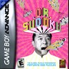 Rent Dr. Sudoku for GBA